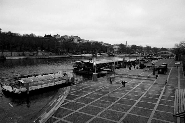 parise-end4